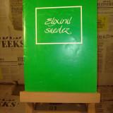"Elixirul Suedez ""A302"" - Roman"