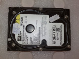"Hard disk ata Western Digital 80g 3,5"" WD800JD-00JNA0 - Defect, 40-99 GB, 7200, IDE, Western Digital"