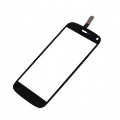 Touchscreen touch screen Digitizer Allview V1 Viper Geam Sticla Smartphone - Touchscreen telefon mobil