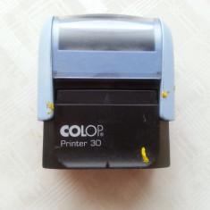 Stampila Colop Printer 30 - 20 lei