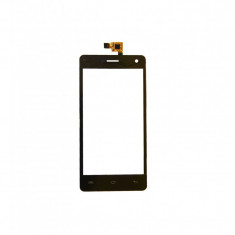 Touchscreen touch screen Digitizer Allview P6 Life Geam Sticla Smartphone - Touchscreen telefon mobil