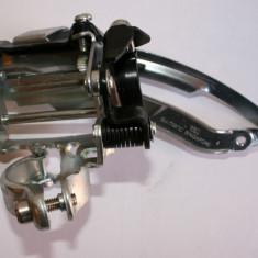 Shimano TY22 schimbator fata - Piesa bicicleta Shimano, Schimbatoare foi