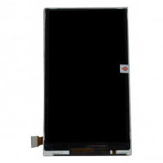 Display Huawei Ascend Y330 Original - Display LCD