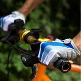 Manusi GEL ciclism - motociclism - SPORT - marca Izumi