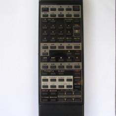 Telecomanda MARANTZ RC711AV Receiver AV - Telecomanda aparatura audio