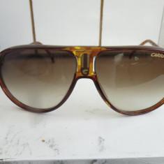 Ochelari de sorare CARRERA model CHAMPION SML - Ochelari de soare Carrera