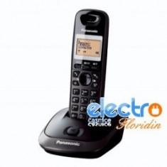 Telefon Panasonic KX-TG2511 - Telefon fix