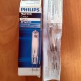 Philips MASTERColour CDM-TC 35w/830 G8.5
