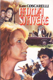 KATE COSCARELLI - FAIMA SI AVERE, 1993