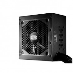 Sursa de alimentare COOLER MASTER G650M, 650W, 80Plus Bronze certified - Sursa PC