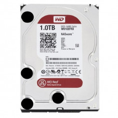 HDD 1TB RED 64MB S-ATA3 1EFRX WD