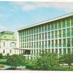 (A1)Lot 3 carti postale-TELEORMAN - Carte postala tematica, Circulata, Printata