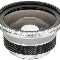 Lentila conversie Raynox Hd-5050Pro-Le 0.5X Hd Super Wide Angle