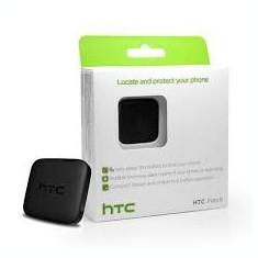 HTC Fetch