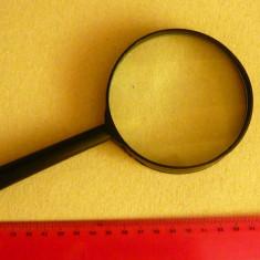 Lupa pentru colectii 90 cm diametru - RBK7996