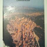 ATLANTE GENERALE ILLUSTRATO - ATLAS MONDIAL ILUSTRAT { NICOLA ZANICHELLI 1975 }
