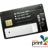 CHIP (CARD) 106R01379 compatibil XEROX PHASER 3100 MFP