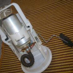 Pompa benzina BMW E46 320/325/330