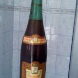 Vin de colectie vintage , cosmopol 1915 rioja santiago, Dulce, Rosu, Europa
