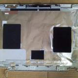 Capac display samsung R40 plus + NP-R40 ba81-03427a - Carcasa laptop