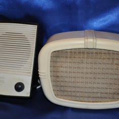 Difuzor de Radioficare Electronica Industriala. Radio vechi, de colectie, Difuzoare speciale, 0-40 W