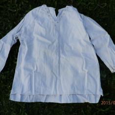 Ie veche - Costum populare, Marime: M, Culoare: Alb