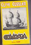 Clive Cussler - Comoara, Alta editura
