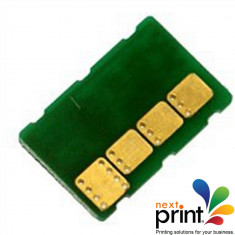 CHIP 106R01415 compatibil XEROX PHASER 3435 - Chip imprimanta