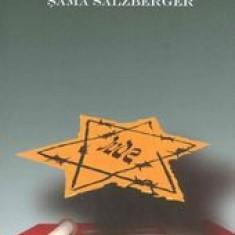 Sama Salzberger - Adevaruri despre Talmud si Judaism - Carti Iudaism