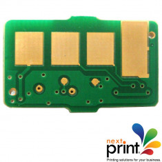 CHIP 106R01412 compatibil XEROX PHASER 3300 MFP - Chip imprimanta