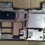 Capac jos bottom case Samsung R40 plus + NP-R40 ba81-03427a - Carcasa laptop