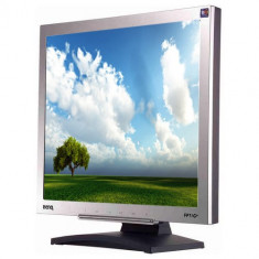 MONITOARE SECOND HAND BENQ FP71G+ 17