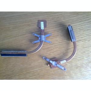 Cooler radiator procesor  si placa video laptop ACER ASPIRE 5630 5100