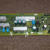 TNPA4394
