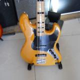 Chitara bass J&D-4 corzi