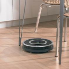 Robot curatenie Roomba 780 - Aspiratoare Robot