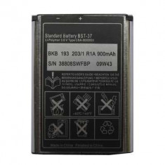Acumulator Sony Ericsson BST-37 900mAh