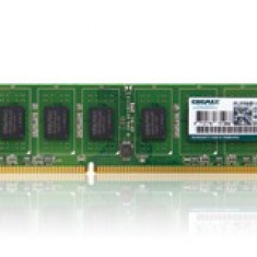 Vand Memorie RAM Kingmax 1Gb DDR3 1333 Mhz