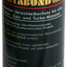 Aditiv Metabond GOLD 250 ml - Aditivi auto