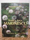 RODICA ANCA MARINESCU de ALEXANDRU CEBUC , 2012