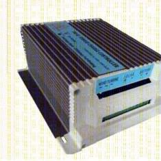 Controler Regulator HIBRID 650 W Turbina Eoliana si Panouroi Fotovoltaice