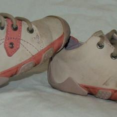 Pantofi copii ELEFANTEN - nr 20, Culoare: Din imagine, Piele naturala