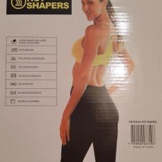 Pantalonii fitness pentru slabit Shapers