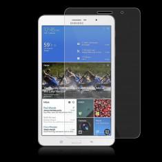 Folie Samsung Galaxy Tab Pro 8.4'' T320 Transparenta