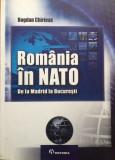 ROMANIA IN NATO - Bogdan Chirieac