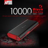 Baterie Externa Apple Samsung HTC LG SONY Huawei Nokia PSP 10000mAh by Yoobao, Universala