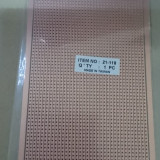 Stripboard veroboard Breadboard PCB