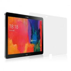 Folie Samsung Galaxy Tab Pro 10.1'' T520 Transparenta
