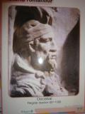 Planse istorie + carte bonus Regăsirea identităţii naţionale
