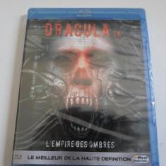 Film Blu-Ray - DRACULA - Nou,Sigilat